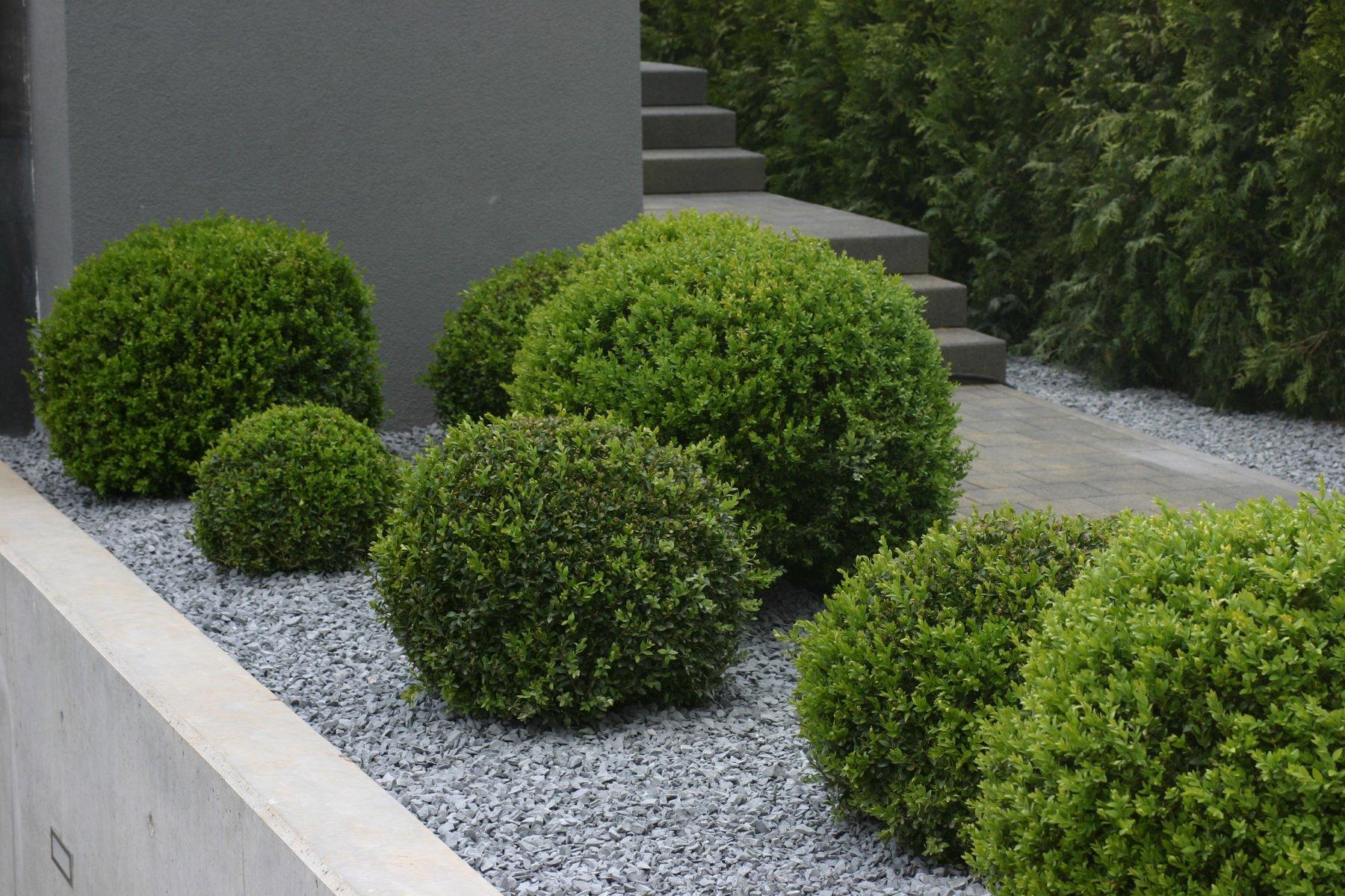 Jardin-Bridel-1800x1200 Meilleur De De Boule Deco Jardin Des Idées